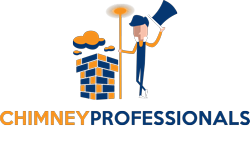 Chimney Professionals